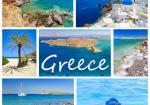 3 Lưu ý khi mua bất động sản Hy Lạp