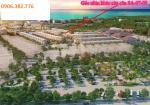 Nhà mặt tiền huyện Phú Quốc cơ hội đầu tư shophouse sinh lời cực cao , với Shanghai SA-07-05