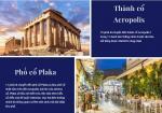 CC cao cấp tại trung tâm Athens – BĐS Vàng cho định cư Hy Lạp