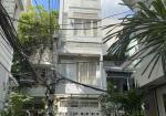 Cần Bán Nhà Quận 3 Nguyễn Thiện Thuật Tp Hồ Chí Minh