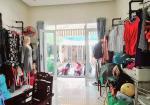 Bán nhà Tân Phước, quận 10, hẻm xe hơi, 50m, giá 5 tỷ 6, liên hệ Phục: 0933233236.