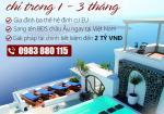 """7 Ưu  thế định cư Hy Lạp- Chương trình đầu tư định cư """" Dễ tính"""" nhất châu Âu"""