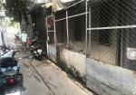 Cần bán nhà vị trí đẹp đường Hoàng Sa, phường 9, quận 3, HCM