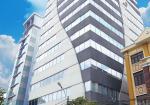 Miss Áo Dài building cho thuê 425m2 = $22/m2 - chia nhỏ diện tích theo nhu cầu khách hàng