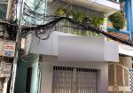 Bán nhà Cư Xá Đô Thành 5x10m trệt 5T ST. Giá siêu rẻ nhà mới đẹp vào ở ngay, 17,5tỷ TL HĐT 55t