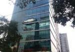 Bán thẩm mỹ viện MT Nguyễn Đình Chiểu đẹp nhất Q3. DTSD: 1312m2