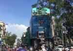Bán building 11 tầng - 10mx28m MT ngay góc Võ Văn Tần - gần Cách Mạng Tháng 8