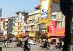 Bán nhà mặt tiền đường Lê Văn Sỹ, Quận 3, DT: 7,6x25m nở hậu 9m hầm 7 lầu, giá 69 tỷ TL