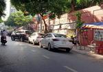 Nhà chính chủ quận 10, Nguyễn Ngọc Lộc, 3 tầng, chỉ nhỉnh 4 tỷ, LH : 0933233236.