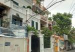 Bán nhà HXH Lê Văn Sỹ, P.13, Quận 3, (11m*24m). Giá chỉ: 147 triệu/1m2.