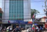 Bán hoặc cho thuê tòa nhà cao ốc VP, Nguyễn Văn Trỗi, P.8. Q.PN, ngay góc ngã tư Trần Huy Liệu.