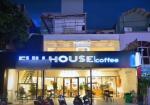 Cho thuê mặt tiền làm cafe nhà hàng Trần Quang Diệu, Quận 3, 12*20m, chỉ 98 triệu