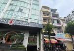 Nhà đẹp 3 lầu MTKD đường Nguyễn Phúc Nguyên, Q.3, 5x20m, giá chỉ 31 tỷ còn TL