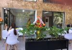 An cư lạc nghiệp-đón đầu làn sóng đầu tư mới sau Covid tại Đà Nẵng với CH Diamond Apartment.0983750220