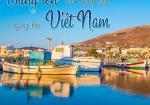 Nhận làm thẻ định cư Hy Lạp ngay tại Việt Nam
