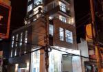 Bán nhà đường Rạch Bùng Binh - Cách Mạng Tháng 8, P9, Q3, DT 4.9x19m, 3 tầng giá 14.5 tỷ