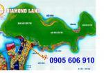 Chuyên tư vấn mua bán -nhận kí gửi BĐS,dự án đẹp khả thi tại Đà Nẵng .LH:0905606910