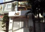 Chính chủ cho thuê phòng chỉ 5tr/ tháng - Phường 13 - Quận 3 - TP HCM. 0982324665 - Cô Thúy