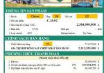Chí Đạt nvkd chủ đầu tư Hưng thịnh tư vấn Bien Hoa Universe, hỗ trợ khách Việt Kiều 0938234510