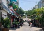 Trung tâm quận 10 Điện Biên Phủ xe tải tránh- 48m2- 4 tầng  chỉ 8 tỷ 4, LH: 0933233236.