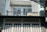 Bán nhà đường Tân Kỳ Tân Quý 56m2 2 tầng P.Tân Quý, Q.Tân Phú giá 4tỷ34
