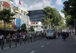 Cần bán gấp nhà MT đường Cao Thắng, quận 3, ngang 4.2m dài 23m ngay Nguyễn Đình Chiểu