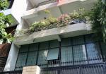 Bán nhà HXH 8m đường Cao Thắng, P5, Q3 6x18m trệt 4 lầu giá 26 tỷ thương lượng