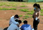 Đất chính chủ cần bán gấp Đồng Phú Bình Phước (Cảnh  0968887552