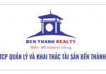 Bán nhà hẻm xe hơi đường Kỳ Đồng, Phường 9, Quận 3, DT: 11x32m, giá 60 tỷ TL