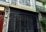 Nhà Gò Dầu P.Tân Quý, Q.TP 4.1x11m 3.5T, 4PN 3WC 5tỷ3