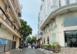 Bán nhà Tân Kỳ Tân Quý 75m2 hẻm 8M cách AEON MALL 50m giá 6tỷ95