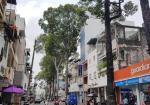 🏠 Bán nhà HXH Trần Quang Diệu,Quận 3,75m2 ,3 tầng, ngang 4.3m, chỉ 11 tỷ .