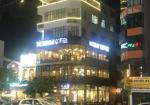Bán tòa nhà MT 91A Cao Thắng, Quận 3, DT 10mx40m, 10 lầu, giá tốt 320 tỷ