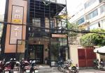 Bán nhà MT 17 Nguyễn Thị Diệu, P 6 - 7x30m - 70 tỷ - Q 3 - 0933644449