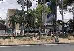 Nhà bán đường Trần Quốc Thảo 20x30m 600m2, 2 tầng, hợp đồng thuê: 350tr/th, giá: 300 tỷ