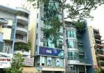 Nhà bán đường Nguyễn Đình Chiểu 15x21m 327m2, 3 lầu, hợp đồng thuê: 240tr/th, giá: 245 tỷ