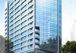 Bán căn hộ C. T Plaza Minh Châu, Lê Văn Sỹ, quận 3, diện tích linh hoạt từ 44 - 104m2