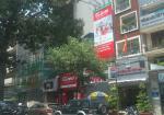 Chính chủ cần bán MT Nguyễn Đình Chiểu, Q. 3, 73m2, 5 tầng. Giá 32tỷ